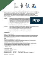 Nurse_resume.pdf