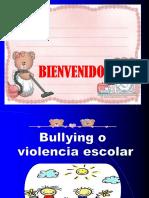 Bullying 1