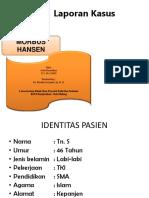 Morbus Hansen Arfin