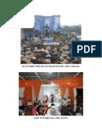 COSTUMBRES Y TRADICIONES DE CAMOAPA.docx