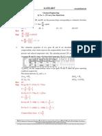 CH-GATE'2017-Paper-key-solution.pdf