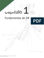 Fundamentos de C 3 0 1-195