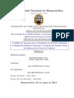 PLAN_TESIS_COMPLETO.pdf