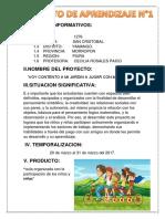 PROYECTO 1-2017.docx
