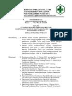 Sk Program Orientasi-5.1.2 Ep1