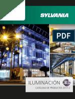 Catalogo+de+productos+LED+2017+baja