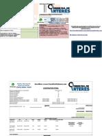 2017-09-04 Formato de Liquidación v3