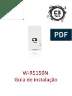 432100020100.pdf