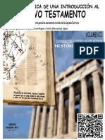 reseacriticadeunaintroduccionalnuevotestamento-120119105925-phpapp01