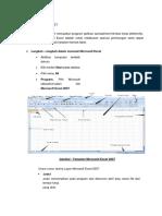 Panduan_Excel_2007.docx