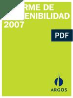 Informe-de-Sostenibilidad-2007.pdf