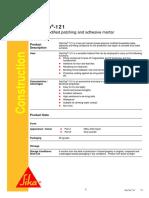 SikaTop-121 2011-08_1 (1).pdf