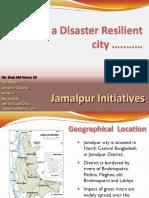 230_Jamalpurpresentation.pdf