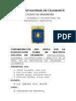 Trabajo-1.-Contaminación-del-suelo-por-la-disposición-final-de-residuos-sólidos (1).docx