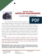 Antes de Stalingrado. Nota prensa.pdf