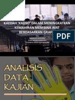 Analisis Data_Ranjini Valauthan