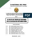 TAF_TRATA-G IV^LEGISLACION INTERNACIONAL.pdf