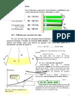 deforflex1.doc