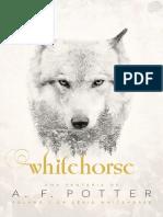 01 - Whitehorse