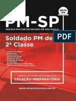 PM SP 2016.pdf