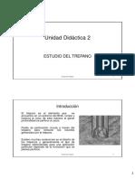 UD2_Trepanos_1.pdf