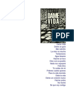 dame_vida.pdf
