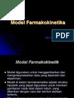 No.1 Lanjt Model Kompartemen