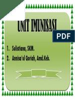 unit imunisasi.docx