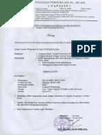 SK 2016-2017.pdf