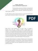 Copia de Caso_ Emprendedor Desempleado.pdf
