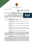 (f-08.209-08 após defesa- irregular-multa-ac1-1180-10).pdf