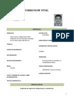 CURRICULUM-VITAE-LUPILLO-1.docx