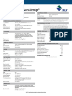 Model-7012-HP-Specifications.docx