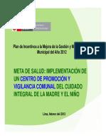 MINSA_promocion_vigilancia.pdf
