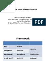 Kuliah_1_Falsafah Ilmu-Introduksi.ppt