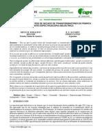 Proceso de secado de transformador en fabrica.pdf