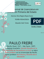 PAULO FREIRE.ppt