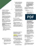 CRIM LAW 1 (transcription).docx