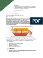 ESTUDIO DE ALTERNATIVASsss.docx