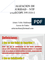 Seguridad1 (2).pdf