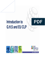 1. GHS Intro - Copy [Compatibility Mode]