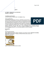 ACC1002_Sem_2_2013_2014.pdf