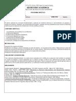 MEDICIONES ELECTRICAS.pdf