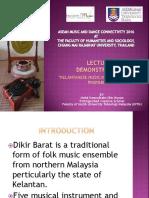 power point Ceramah Demonstrasi DIKIR BARAT 2016.pptx