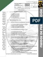 fluidos 1.pdf