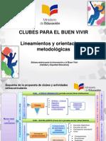 presentación clubes.pdf
