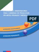 201410131153150.Estandares Artes Musicales y Visuales 07 10