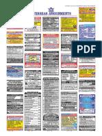 29julyPages.pdf