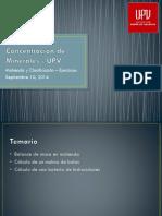 04d MoliendayClasificación