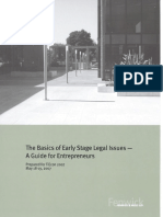 Basics_of_Early_Stage_Legal_Issues_-_Guide_for_Entrepreneurs.pdf